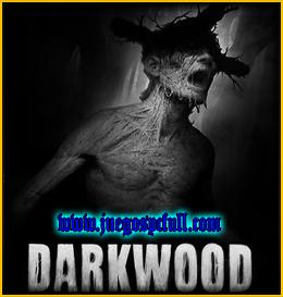 Descargar Darkwood | Full | Español | Mega | Torrent | Iso | setup | Gog