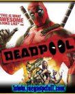 Deadpool | Full | Español | Mega | Torrent | Iso | Elamigos