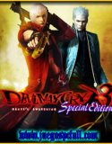 Devil May Cry 3 Special Edition | Full | Español | Mega | Torrent | Iso | Elamigos