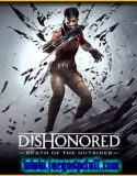 Dishonored Death Of The Outsider | Full | Español | Mega | Torrent | Iso | Elamigos