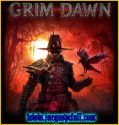 Grim Dawn | Full | Español | Mega | Torrent | Iso | Elamigos
