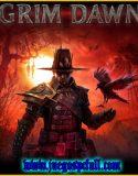 Grim Dawn | Full | Español | Mega | Torrent | Iso | Elamigos