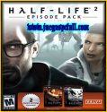 Half-Life 2 Episode Pack | Full | Español | Mega | Torrent | Iso | Setup