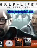 Half-Life 2 Episode Pack | Full | Español | Mega | Torrent | Iso | Setup