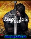 Kingdom Come Deliverance | Full | Español | Mega | Torrent | Iso | Elamigos