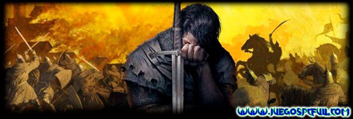 Descargar Kingdom Come Deliverance   Español Mega Torrent ElAmigos