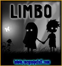 Descargar Limbo | Full | Español | Mega | Torrent | Iso | Elamigos