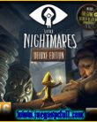 Little Nightmares Deluxe Edition | Full | Español | Mega | Torrent | Iso | Setup