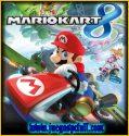 Mario Kart 8 | Full | Español | Mega | Torrent | Iso | Elamigos