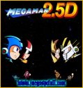 Mega Man 2.5D | Full | Mega | Torrent | Iso