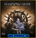 Middle Earth Shadow of War Gold Edition | Full | Español | Mega | Torrent | Iso | Codex