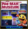 Pac-Man Museum | Full | Español | Mega | Torrent | Iso | Reloaded