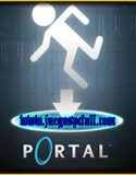 Portal | Full | Español | Mega | Torrent | Iso | Setup