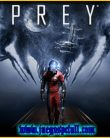 Prey | Full | Español | Mega | Torrent | Iso | Elamigos