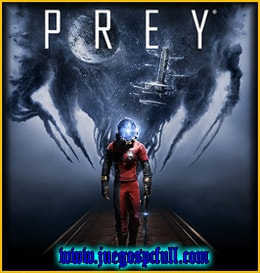 Descargar Prey | Full | Español | Mega | Torrent | Iso | Elamigos