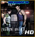 Resident Evil Zero HD Remaster + 6 DLC | Full | Español | Mega | Torrent | Iso | Elamigos