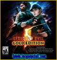 Resident Evil 5 Gold Edition | Full | Español | Mega | Torrent | Iso | ElAmigos