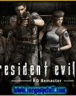 Resident Evil HD Remaster / Biohazard HD | Full | Español | Mega | Torrent | Iso | Codex