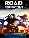 Road Redemption | Full | Español | Mega | Torrent | Iso | Codex