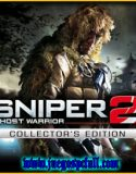 Sniper Ghost Warrior 2 Collectors Edition | Full | Español | Mega | Torrent | Iso | Prophet