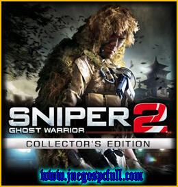 Descargar Sniper Ghost Warrior 2 Collectors Edition | Full | Español | Mega | Torrent | Iso | Prophet