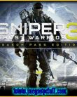 Sniper Ghost Warrior 3 Season Pass Edition | Full | Español | Mega | Torrent | Iso | Elamigos