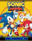 Sonic Mania | Full | Español | Mega | Torrent | Iso | Elamigos