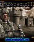 Stronghold HD | Full | Español | Mega | Torrent | Iso | Prophet