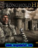 Stronghold HD | Full | Español | Mega | Torrent | Iso | Prophet