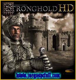 Descargar Stronghold HD | Full | Español | Mega | Torrent | Iso | Prophet