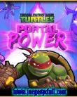 Teenage Mutant Ninja Turtles Portal Power | Full | Español | Mega | Torrent | Iso | Hi2u