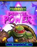 Teenage Mutant Ninja Turtles Portal Power | Full | Español | Mega | Torrent | Iso | Hi2u