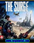 The Surge | Full | Español | Mega | Torrent | Iso | Elamigos
