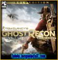 Tom Clancys Ghost Recon Wildlands Gold Edition | Full | Español | Mega | Torrent | Iso | Elamigos