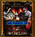 Two Worlds Epic Edition | Español | Mega | Torrent | Iso | Prophet