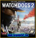 Watch Dogs 2 Deluxe Edition | Full | Español | Mega | Torrent | Iso | Elamigos