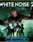 White Noise 2 Complete Edition| Full | Español | Mega | Torrent | Iso | Plaza
