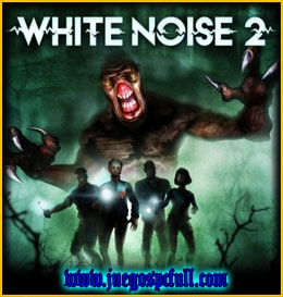 Descargar White Noise 2 | Full | Español | Mega | Torrent | Iso | Plaza