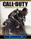 Call Of Duty Advanced Warfare | Full | Español | Mega | Torrent | Iso | Prophet