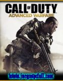 Call Of Duty Advanced Warfare | Full | Español | Mega | Torrent | Iso | Prophet