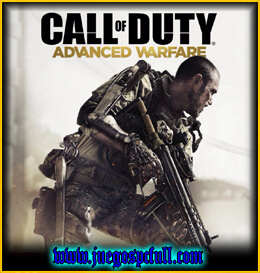 Descargar Call Of Duty Advanced Warfare | Full | Español | Mega | Torrent | Iso | Prophet
