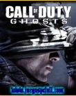 Call Of Duty Ghosts | Full | Español | Mega | Torrent | Iso | Prophet