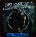 Dishonored Game of The Year Edition | Full | Español | Mega | Torrent | Iso | Elamigos