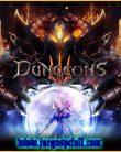 Dungeons 3 | Full | Español | Mega | Torrent | Iso | Elamigos