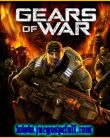 Gears Of War | Full | Español | Mega | Torrent | Iso | Elamigos