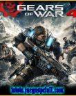 Gears of War 4   Full   Español   Mega   Torrent   Iso   Elamigos