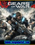 Gears of War 4 | Full | Español | Mega | Torrent | Iso | Elamigos