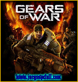 Descargar Gears Of War | Full | Español | Mega | Torrent | Iso | Elamigos