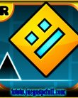 Geometry Dash | Full | Mega | Iso | Portable