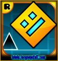 Geometry Dash | Full | Mega | Iso | Portable